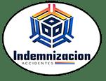 Indemnizaciones por accidentes
